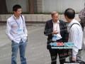 会议花絮--第五届全国振动利用工程学术会议 (8)