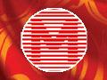 2015第十三届中国国际铸造博览会(Metal China)