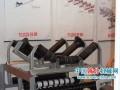 2012第五届中国国际重型机械装备展-艾克玛(惠州)输送设备有限公司