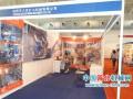 2012第五届中国国际重型机械展-洛阳百力克矿山机械有限公司