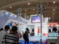 2012第五届中国国际重型机械展-中联重科物料输送设备有限公司