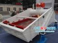 约翰芬雷矿山装备-2012中国国际煤炭加工利用展