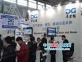 卓尔能机电-成功的中国工程机械配套件提供商