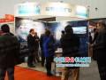 山特维克矿山工程机械参展2012中国国际矿业大会