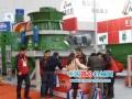 南昌矿山机械有限公司参展2012中国国际矿业大会