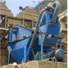 供应长江思科SK-600大型尾矿回收系统